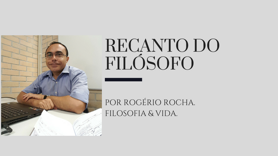 RECANTO DO FILÓSOFO