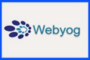 Webyog Freshers Offcampus on 17th August 2014 in Bangalore