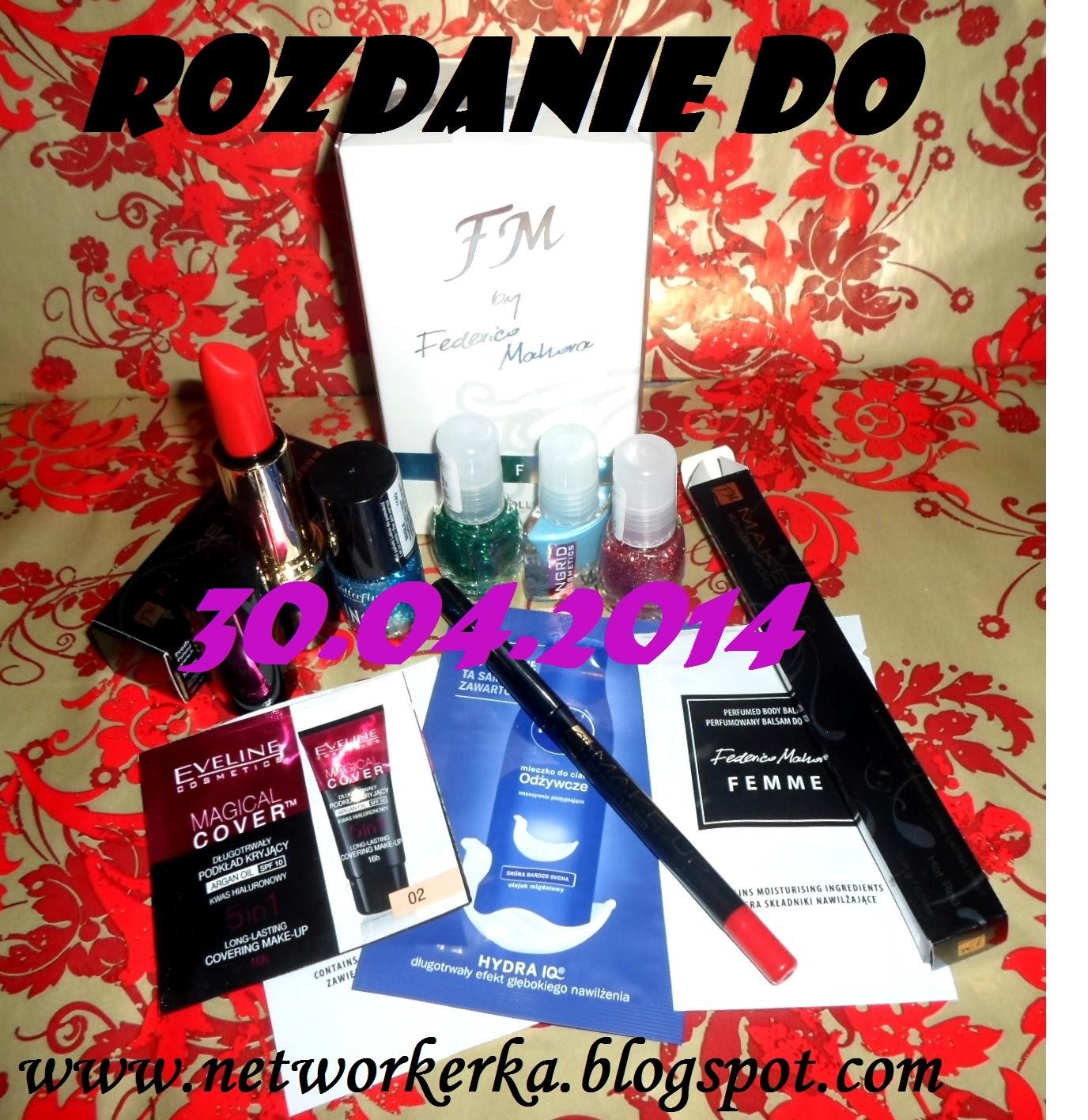 http://networkerka.blogspot.com/2014/03/83-rozdanie-nr-2.html