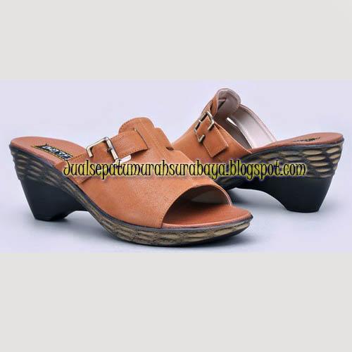 Jual Sepatu Wanita Murah | newhairstylesformen2014.com