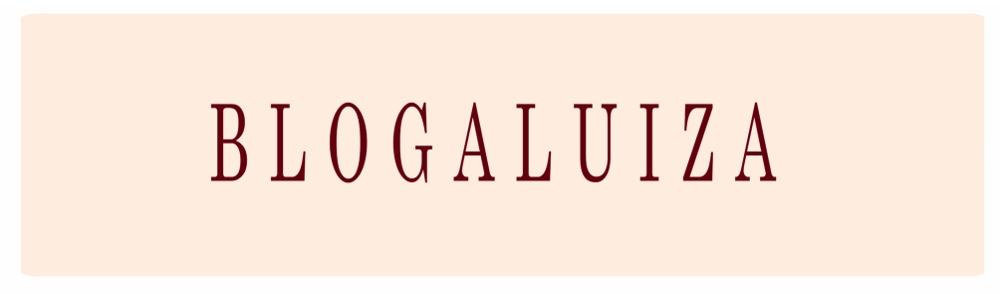 Blogaluiza