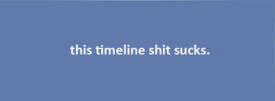 The Best Facebook Timeline Words Cover Designs In 2012 - This Timeline