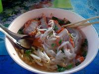 Sup+lapsha