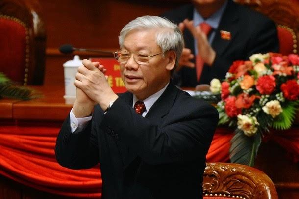 Ông Nguyễn Phú Trọng đã làm được gì từ khi nhậm chức Tổng Bí thư?