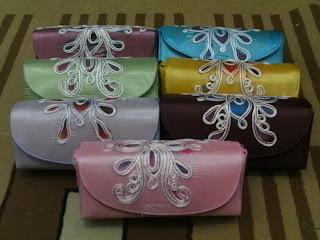 Mukena Dewasa MD-03 Pink, Ungu, Merah Maroon, Hijau, Gold (Kuning Keemasan), Biru Peach, Abu-Abu, Krem, dll