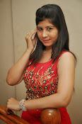Janisha patel sizzling photos-thumbnail-7