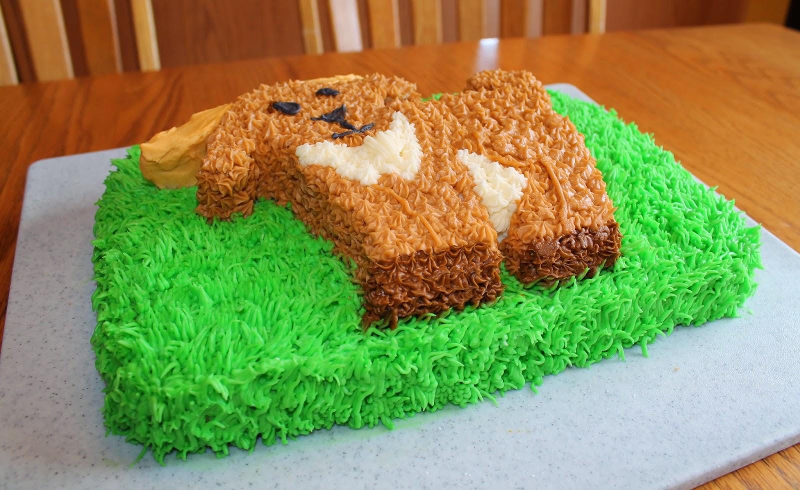 Heather 39 s recipes goat cake for Cake craft beavercreek ohio