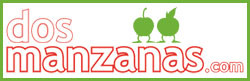Dos Manzanas