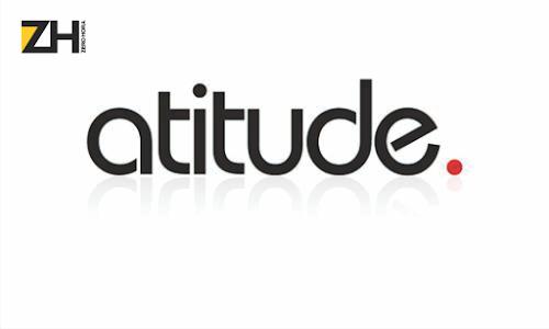 10 Atitudes Que Fazem Toda A Diferença