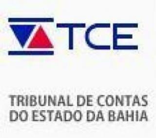 DECISÃO DO TCE PODE DEIXAR O DEPUTADO CARLOS BRASILEIRO INELEGÍVEL, DECISÃO DO TCE É EM RELAÇÃO ÀS CONTAS DE QUANDO FOI PREFEITO DE SR. DO BONFIM.