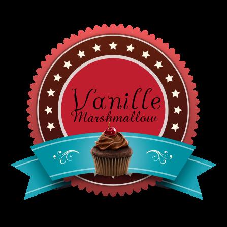 Vanille Marshmallow