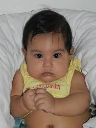 Sarah - neta