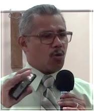 ESTUDIOS BÍBLICOS DE ESCOLÁSTICO EUCEDA MORALES (SANA DOCTRINA)