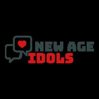 New Age Idols