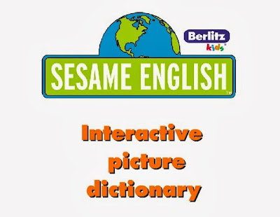 http://primerodecarlos.com/INGLES/Interactive_Picture_Dictionary/ini.swf