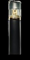 Muestras Gratis Perfume Boss Nuit Para La Mujer de Hugo Boss