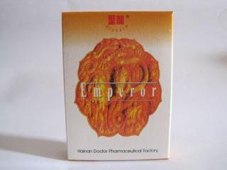 obat kuat emperor obat kuat viagra usa kalimantan tengah alat