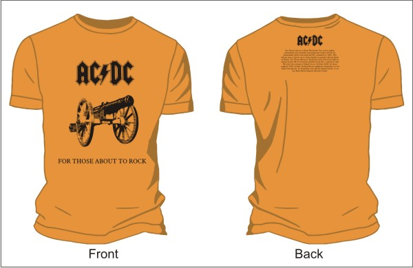ac-dc-for_those_about_to_rock_vector