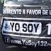 #Faltan14 inocentes que @m_ebrard mando a detener injustificadamente, @ManceraMiguelMX no los libera
