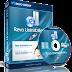 [Soft] Revo Uninstaller Pro 3.1.4 (Full Crack) - Trình gỡ bỏ ứng dụng số 1 thế giới