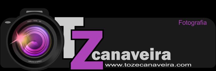 TOZE Canaveira
