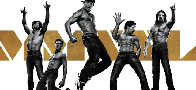 dieu-nhay-trai-bao-2-magic-mike-xxl
