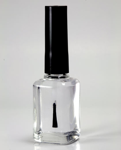 Diy Quick Tip Crafty Things To Do With Clear Nail Polish