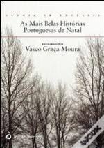 http://www.wook.pt/ficha/as-mais-belas-historias-portuguesas-de-natal/a/id/484000