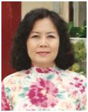 ĐỖ THỊ MINH GIANG