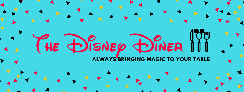 The Disney Diner