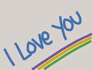 Kumpulan Kata Kata Cinta Dalam Bahasa Inggris Lengkap Dengan Arti Portal Download