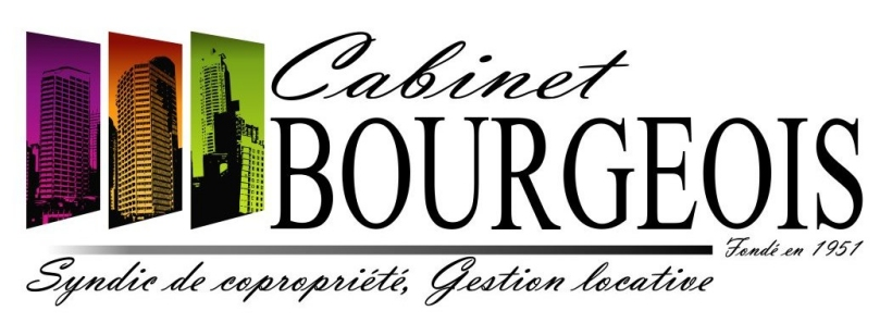 Cabinet Bourgeois Cannes