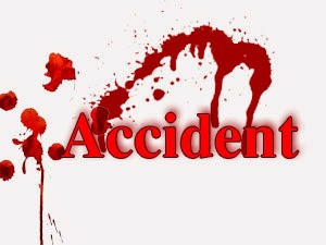 Vehicle accident at Lower Hiddi Dara Devalaya in Teesta valley, 4 dead