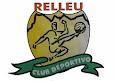 RelleuDeportivoClub