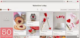 https://www.pinterest.com/charlottmarott/valentine-s-day/