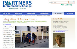 http://www.partnersglobal.org/network/czech-republic/czech-success-stories/integration-of-roma-citizens