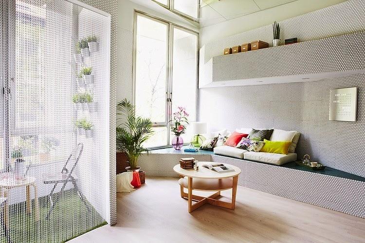 Vm designblogg perimeter - Zooco estudio ...
