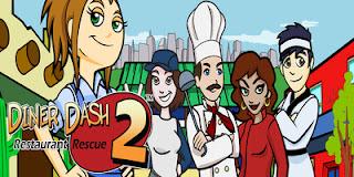 http://adnanboy-games.blogspot.com/2014/06/diner-dash-2-restaurant-rescue.html
