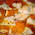 Mutton Korma recipe - Indian recipes guide