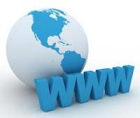 Siete importantes consejos al registrar un nombre de dominio