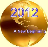 Get Ready - 2012 Ascension Help ~ Support Tools ~E-chakra Course, Free Audios and Videos, Private S