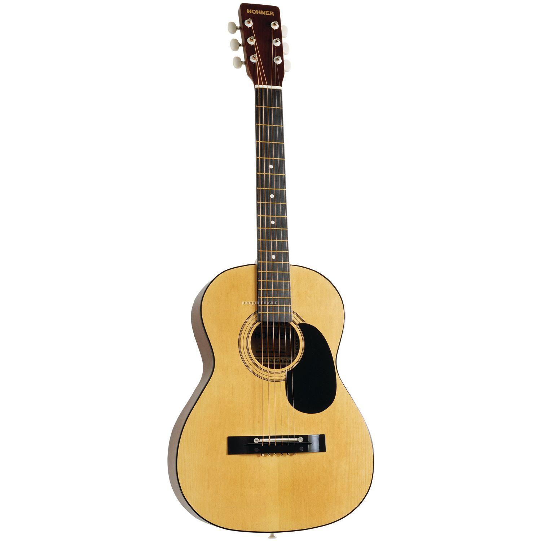 http://1.bp.blogspot.com/-w58MM2gMATc/TuSAZupMdBI/AAAAAAAAADc/JVcvJP5dXYM/s1600/Hohner-3-4-Sized-Steel-String-Acoustic-Guitar_5697152.jpg