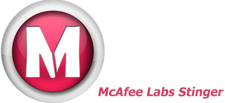 Download McAfee Labs Stinger 12.1.0.1227 (offline Installer Latest Version 2015