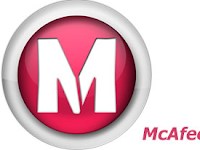 Download McAfee Labs Stinger 12.1.0.1227 (offline Installer) Latest Version 2015