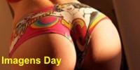Imagens Day