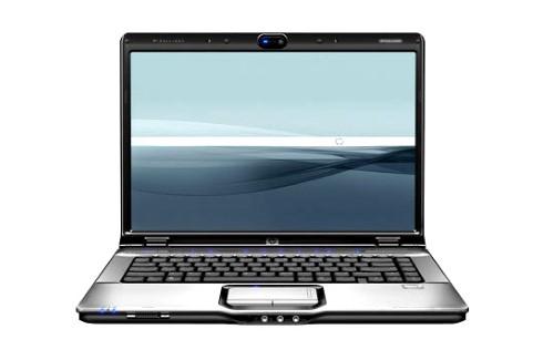 HP Pavilion HDX9001TX Drivers for Windows 7