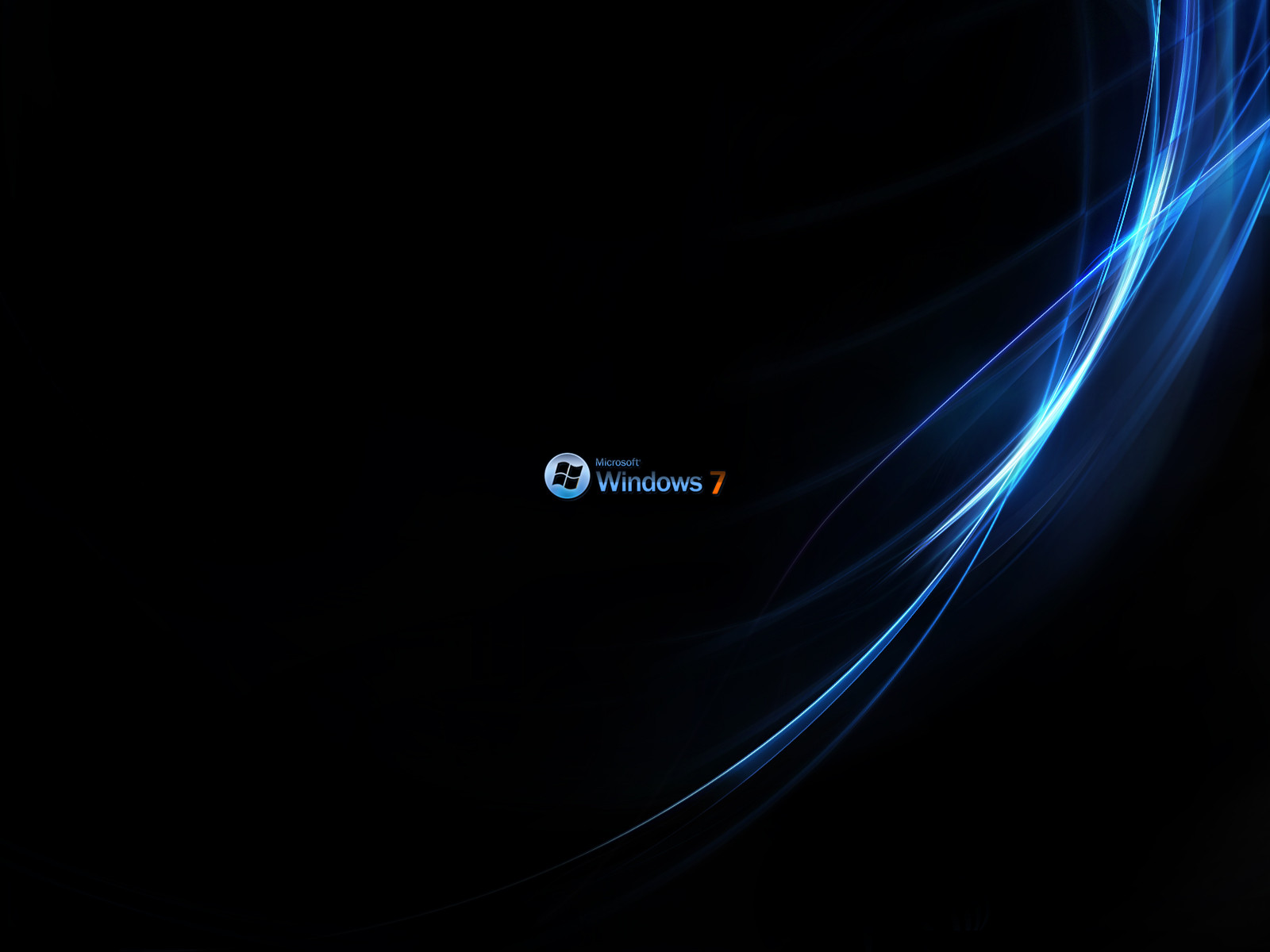 cool windows 7 seven backgrounds wallpaper