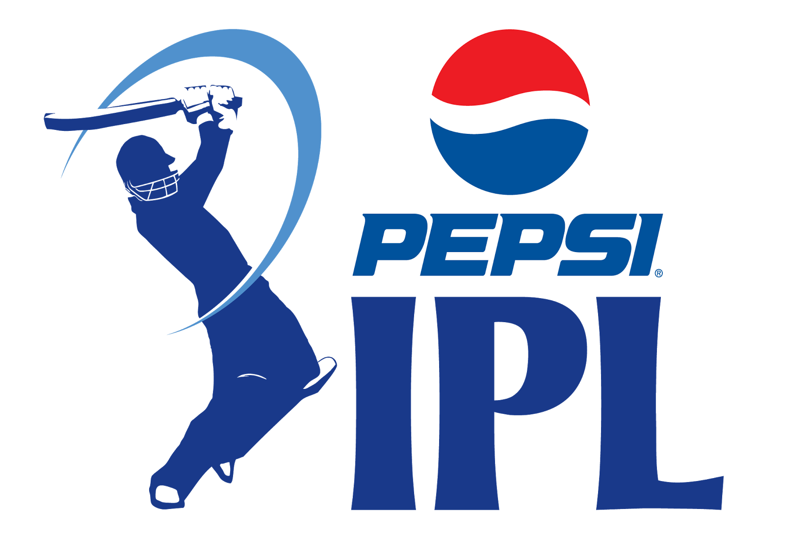 Pepsi IPL live scores,Pepsi IPL on Android,Pepsi IPL on ios
