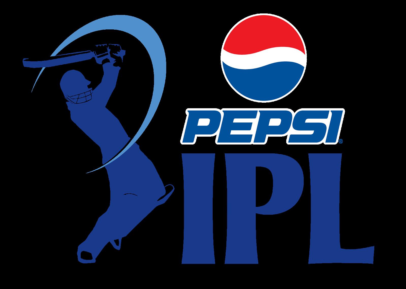 Pepsi IPL live scores,Pepsi IPL on Android,Pepsi IPL on ios