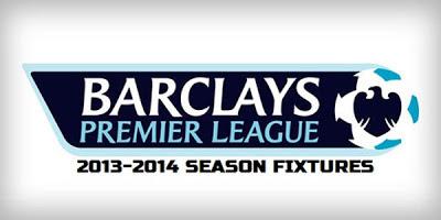 Inilah Stasiun TV yang Tayangkan Liga Inggris Musim Depan